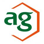 Agroflix